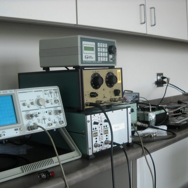 about - lab