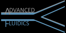 Advanced Fluidics